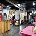 新豐麻油雞 - 008.jpg