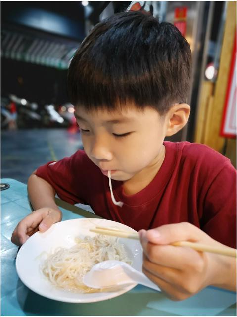 新豐麻油雞 - 015.jpg