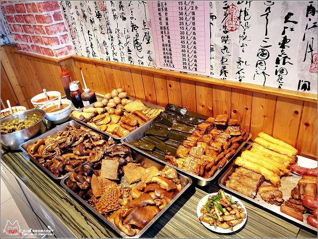 原味牛肉麵 - 011.jpg