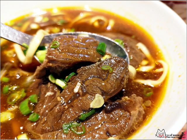 原味牛肉麵 - 035.jpg