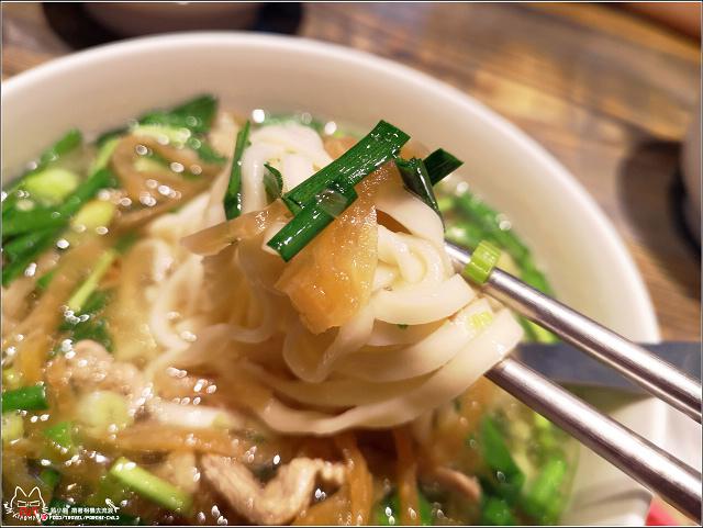 原味牛肉麵 - 031.jpg