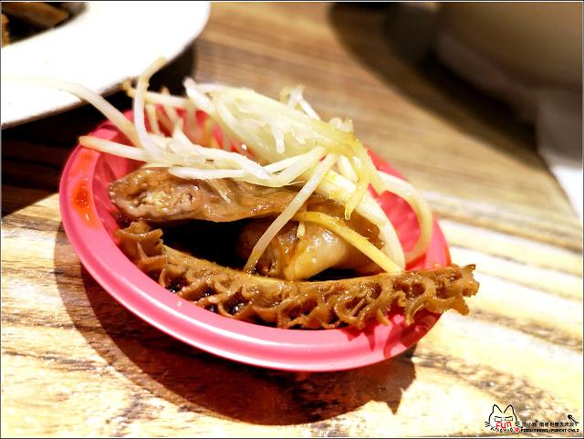 原味牛肉麵 - 046.jpg