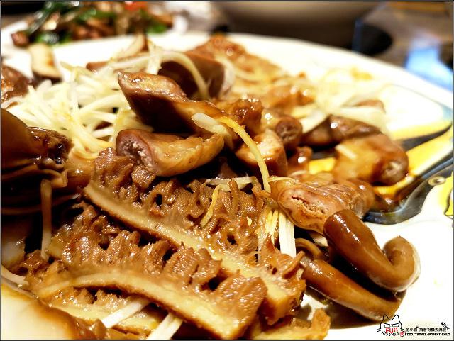 原味牛肉麵 - 045.jpg