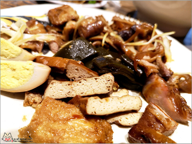 原味牛肉麵 - 047.jpg