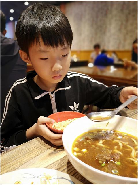 原味牛肉麵 - 051.jpg
