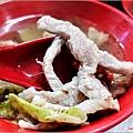 東東麻油雞 - 018.jpg