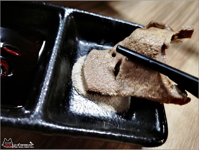 東東麻油雞 - 022.jpg
