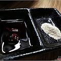 東東麻油雞 - 021.jpg