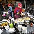 楊老板麵店 - 003.jpg