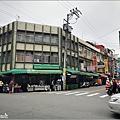 楊老板麵店 - 002.jpg