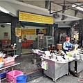 楊老板麵店 - 026.jpg