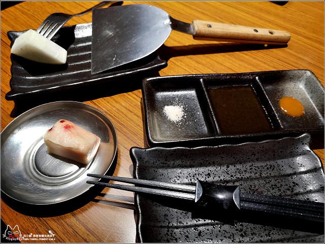 東門燒肉霸 - 015.jpg