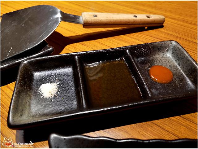東門燒肉霸 - 022.jpg