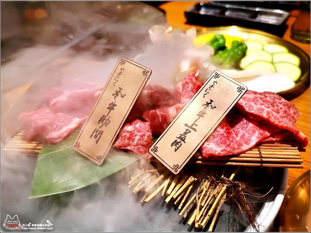 東門燒肉霸 - 034.jpg