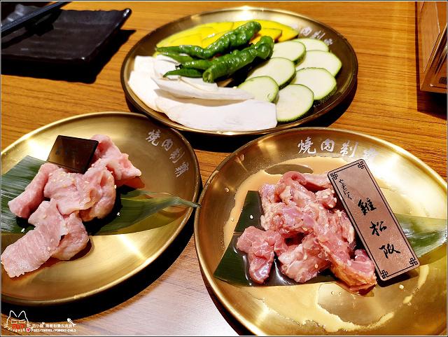 東門燒肉霸 - 029.jpg