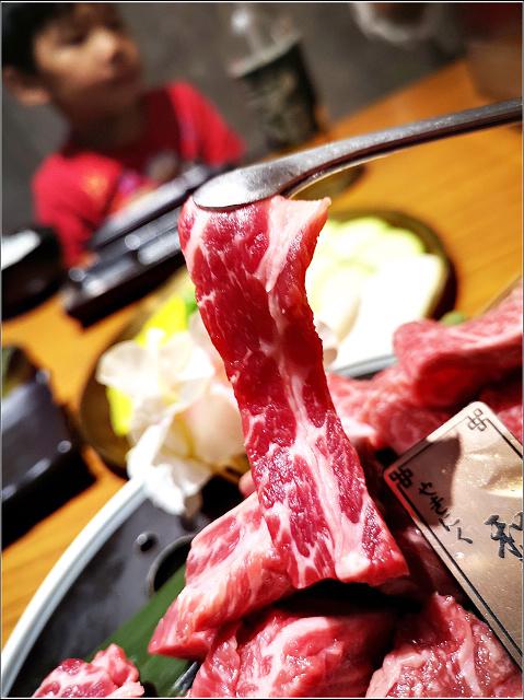 東門燒肉霸 - 037.jpg
