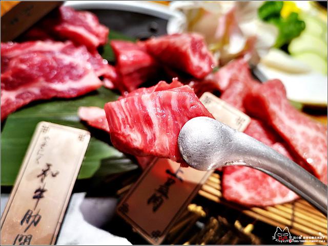 東門燒肉霸 - 038.jpg