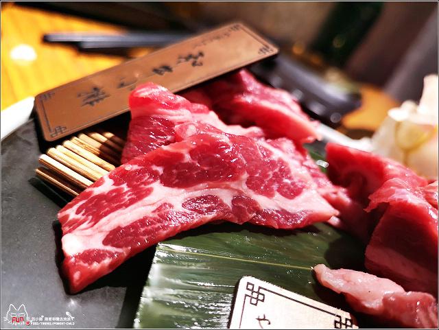 東門燒肉霸 - 040.jpg
