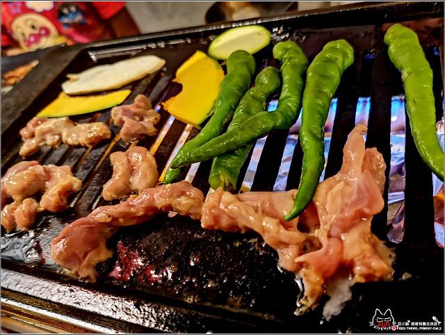 東門燒肉霸 - 042.jpg
