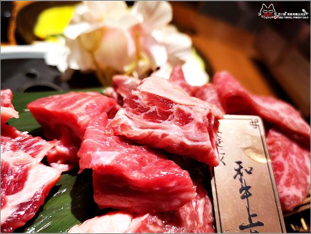 東門燒肉霸 - 039.jpg