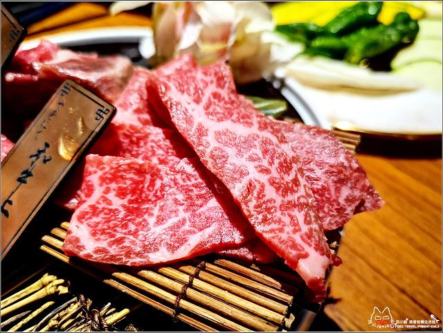 東門燒肉霸 - 036.jpg