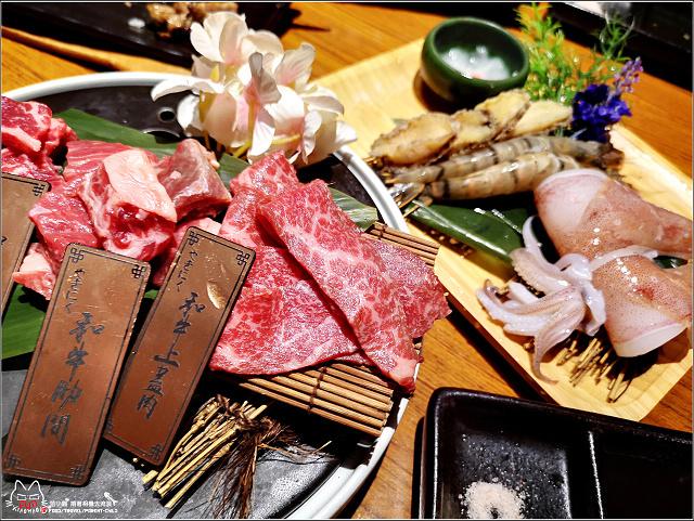 東門燒肉霸 - 049.jpg
