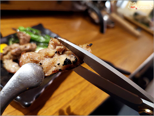 東門燒肉霸 - 045.jpg