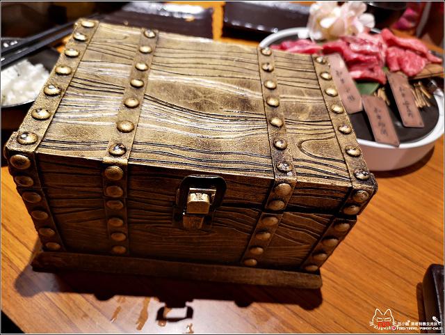 東門燒肉霸 - 056.jpg
