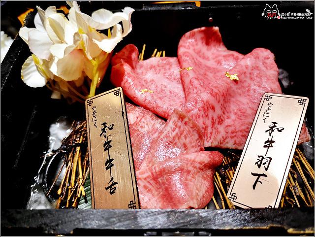 東門燒肉霸 - 058.jpg