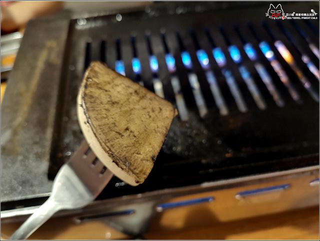 東門燒肉霸 - 064.jpg