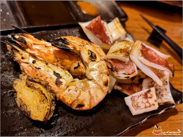 東門燒肉霸 - 060.jpg