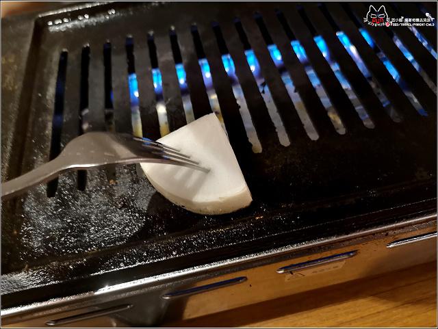 東門燒肉霸 - 063.jpg