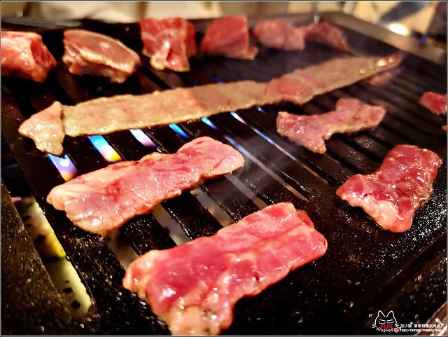 東門燒肉霸 - 069.jpg