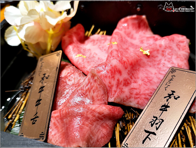 東門燒肉霸 - 078.jpg