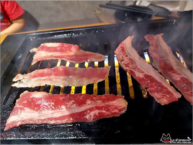 東門燒肉霸 - 082.jpg