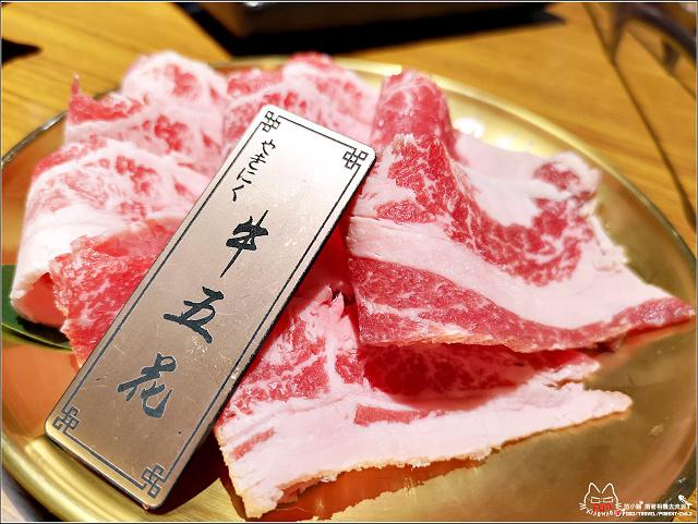 東門燒肉霸 - 081.jpg