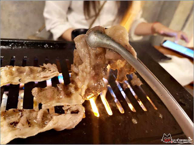 東門燒肉霸 - 084.jpg