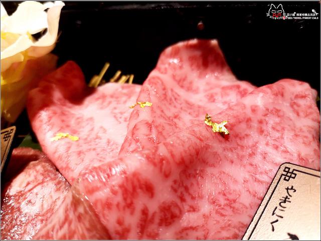 東門燒肉霸 - 077.jpg