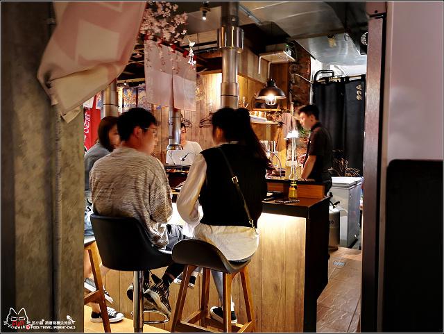 東門燒肉霸 - 092.jpg
