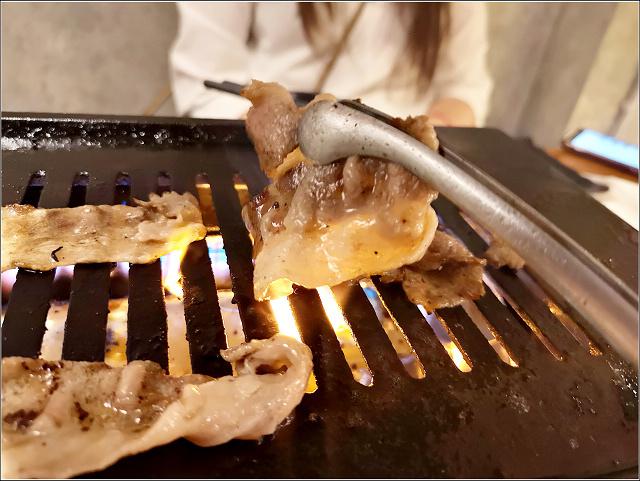東門燒肉霸 - 086.jpg
