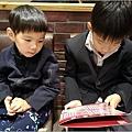 六扇門 湖口忠孝店 - 025.jpg