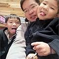 六扇門 湖口忠孝店 - 028.jpg