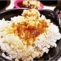 六扇門 湖口忠孝店 - 038.jpg