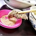 豪媽麻油雞 - 022.jpg