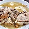 豪媽麻油雞 - 058.jpg