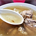豪媽麻油雞 - 057.jpg