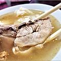 豪媽麻油雞 - 060.jpg