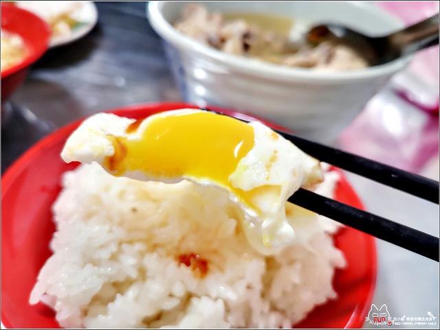 小阿姨魯肉飯 (32).jpg