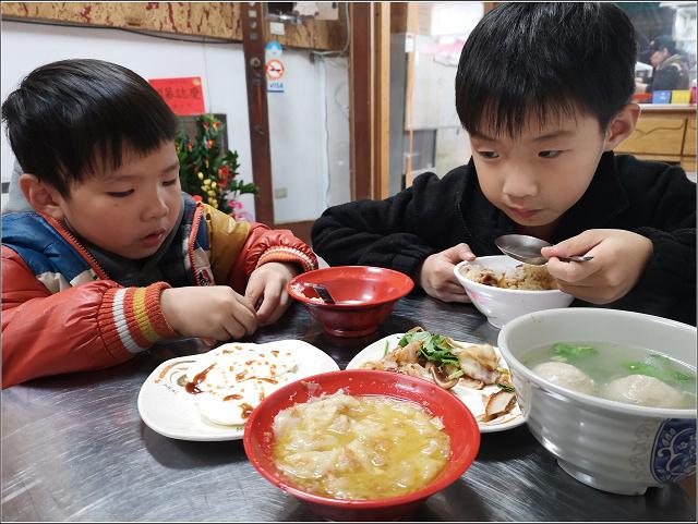小阿姨魯肉飯 (24).jpg