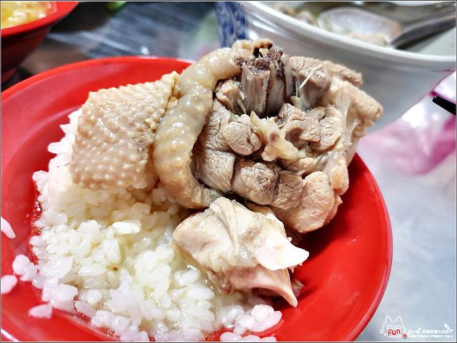 小阿姨魯肉飯 (35).jpg